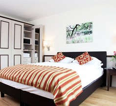 City Stay Seefeld House 1