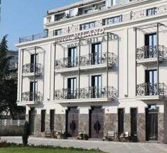 Hotel Milano 1