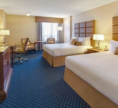 Best Western Premier Calgary Plaza Hotel & Conference Centre 2