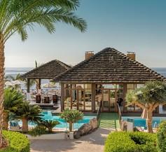 Secrets Lanzarote Resort & Spa 2