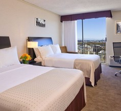 BEI Hotel San Francisco 1