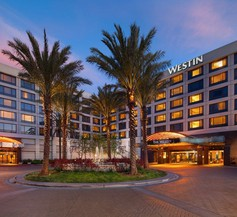 The Westin San Francisco Airport 2