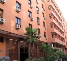 Hotel Gomassine 2