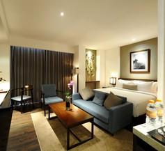 Veranda Hotel @ Pakubuwono 1