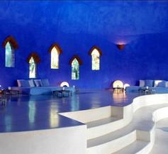 Nilaya Hermitage 1
