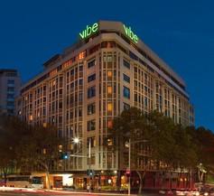 Vibe Hotel Sydney 2