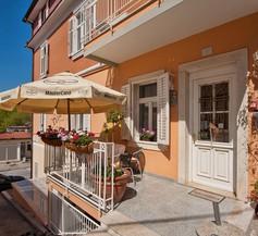 Hotel Scaletta 2