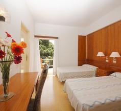 Hotel Eden La Palma 2