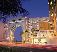 Oaks Ibn Battuta Gate Dubai 2