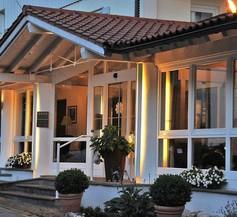 Aktiv Hotel Schweiger 1