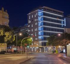 Occidental Lisboa 1