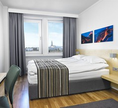 Icelandair Hotel Reykjavik Natura 2