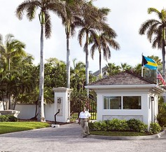 Grand Isle Resort & Spa 1