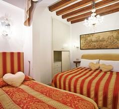 Hotel San Luca Venezia 2