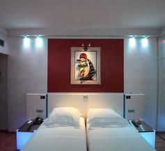 Hotel Star 2