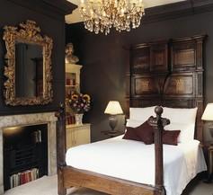 Hazlitt's Hotel 2