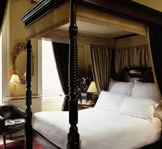 Hazlitt's Hotel 1