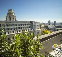 Apex City of London Hotel 2