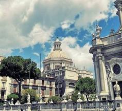 Suite Inn Catania 2