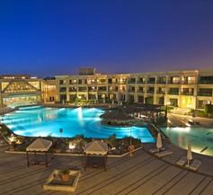 Hilton Hurghada Resort 1