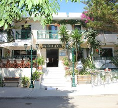 Trefon Hotel Apartments and Suites 2