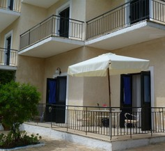 Hotel Helios Splendid 1