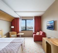 Hestia Hotel Europa 2