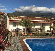 Casa La Majada 1