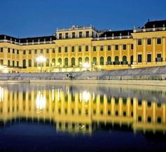 Hotel Am Konzerthaus Vienna - MGallery 2