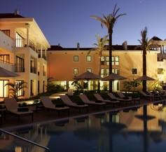 As Cascatas Golf Resort & Spa 2