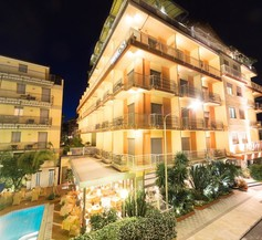 Hotel Torino Wellness & Spa 2