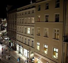 Hotel Jan 1