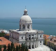 Hotel Convento Do Salvador 2