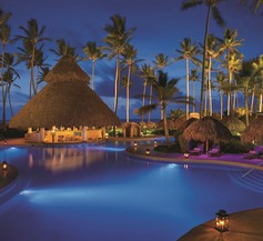 Secrets Royal Beach Punta Cana - Adults Only 2