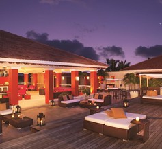Secrets Royal Beach Punta Cana - Adults Only 1