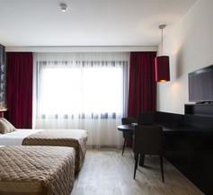 Bastion Hotel Eindhoven Waalre 2