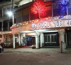 Hotel Woodland Kathmandu 2