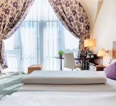 ACHAT Hotel Wiesbaden City 2