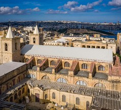 Valletta Lucente 1