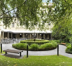 Adina Apartment Hotel Adelaide Treasury 2