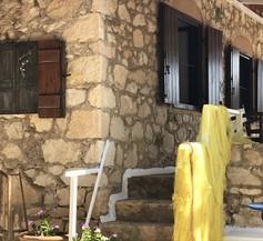 Koutsounari Traditional Cottages 2