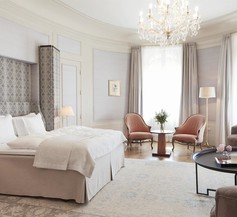 Hotel Diplomat 2