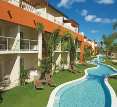 Breathless Punta Cana Resort & Spa -Adult Only 1