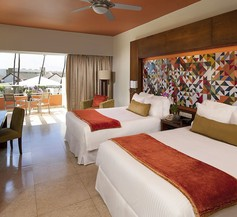 Breathless Punta Cana Resort & Spa -Adult Only 2