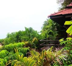 Baan Laanta Resort and Spa 2