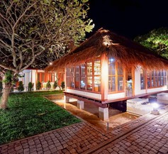 SriLanta Resort and Spa 1