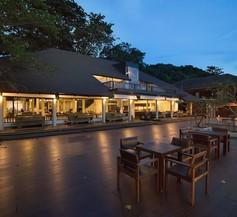 SriLanta Resort and Spa 2