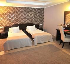 Hotel Confort 2