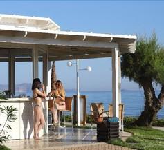 Lyttos Beach 2