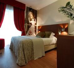Hotel Milano Scala 1